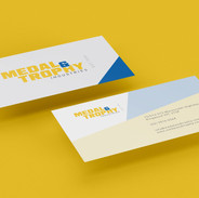 mti-businesscard-mockup.jpg