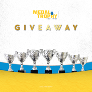 giveaway-01.png