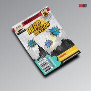 portfolio-5-hp-flyer.png