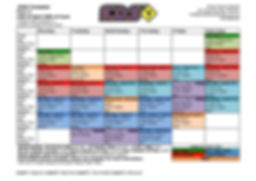 2020Timetable Term2 (Autosaved) copy.jpg