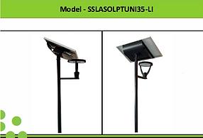 35w solar post top.png