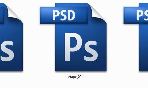 Quelles sont les bonnes méthodes de travail Photoshop ?