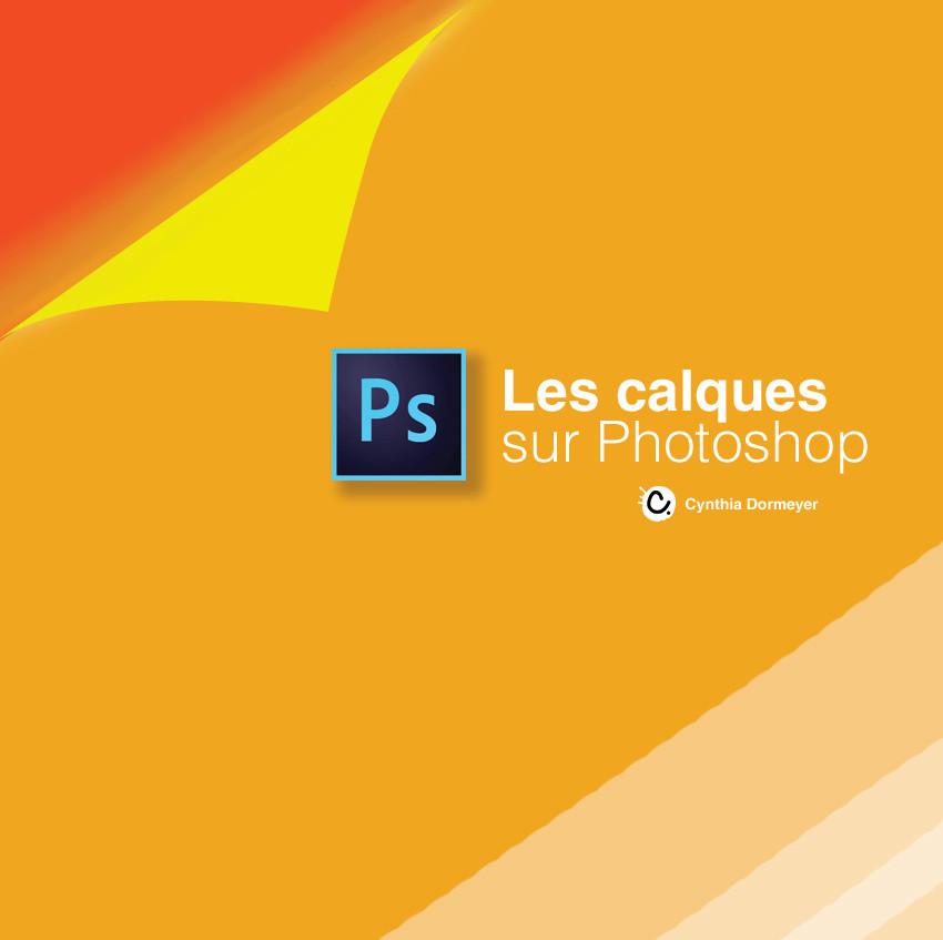 Photo de présentation Photoshop