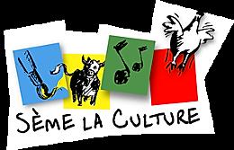 Sème la culture