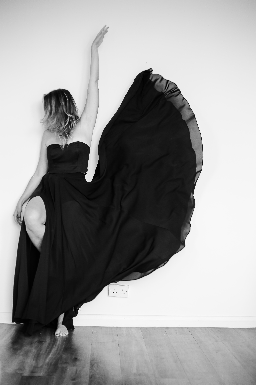 Alessandra Grace