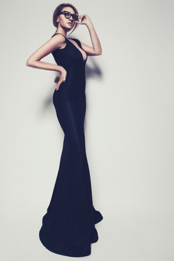 Alessandra Grace by Stoney Darkstone
