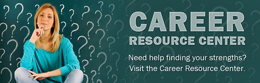 Career-Resource-Center-768x245.jpg