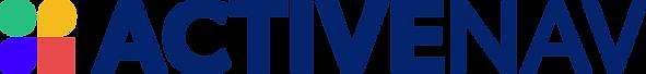 activenav_logo_full.png