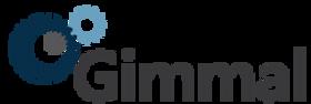 Gimmal_Logo_Blue-LP2.webp