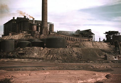 Copper_mining_and_sulfuric_acid_plant1a3