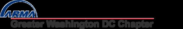 GWDC Logo.png