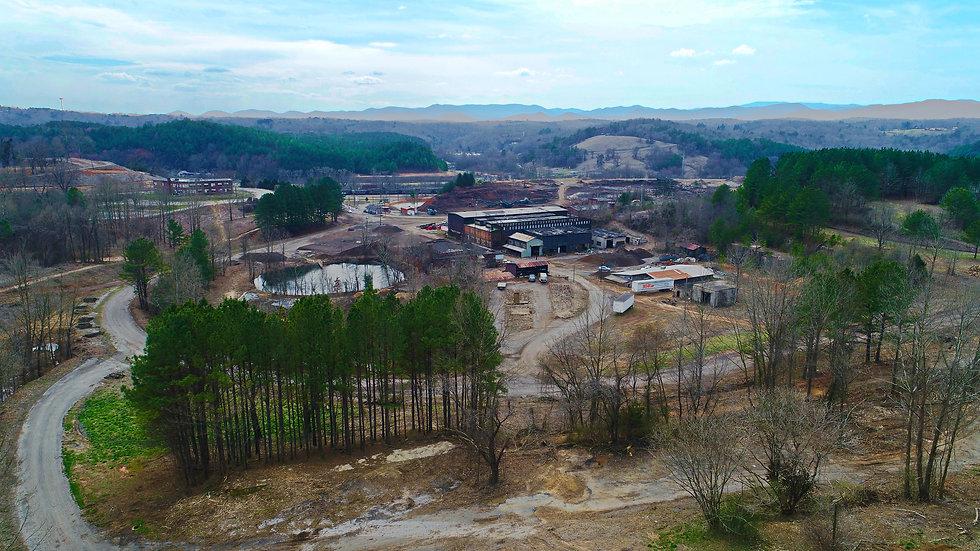 003-Copper Mine-4-23-2021-106.jpg