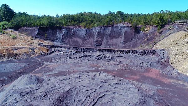 021-Copper Mine 4-23-2021-132.jpg