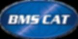 bmscat-logo.png