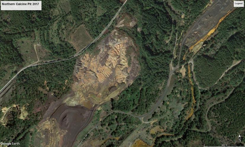 Google Earth 2107.jpg