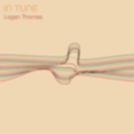 single cover-01 (1).jpg