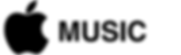 IMGBIN_apple-music-logo-streaming-media-