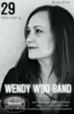 WendyWoo_Dickens_02292020_web.png