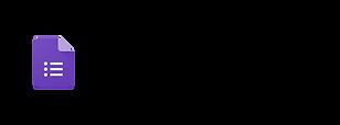 logo_lockup_forms_icon_horizontal.png