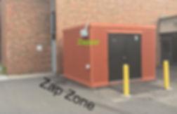 Seward Cycle Shed Zap Zone (1).jpg
