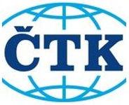 CTK_edited.jpg
