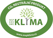 Label_MSPKlima_CO2 neutralni produkt.png