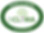 Logo_Projekt CO2 neutral.png