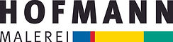 Hofmann_Logo_cmyk_Futurechamps-e15096164