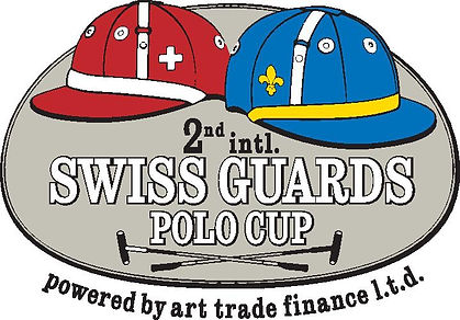 Swiss Guards Polo Cup