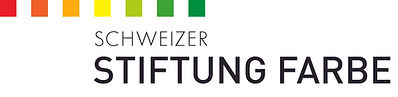 Logo_Stiftung_Farbe_Schweiz_final.jpg