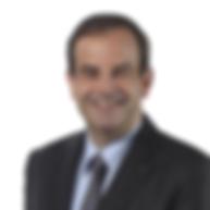 Gerhard_Pfister_(Nationalrat,_2015).png