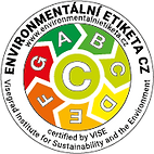 Label_EE_C_CZ_60mm.png