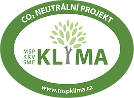 Label_MSPKlima_CO2 neutralni projekt.png