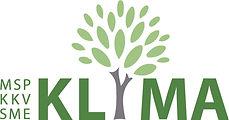 Logo_SKC_CZ.jpg
