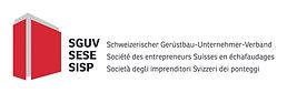 Logo-SGUV-SESE-SISP_cmyk.jpg
