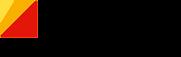 dold_logo_d_cmyk.png