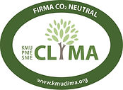 KMU Clima_Logo_Firma CO2 neutral.jpg