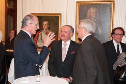 Prix de l'amitié 2012