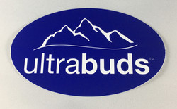 Ultra Buds