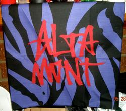 altamont_scarf