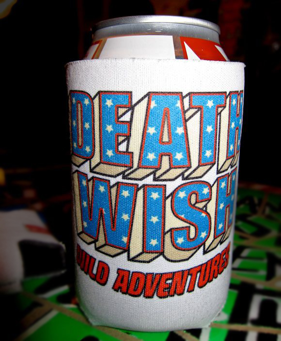 deathwish_coozie