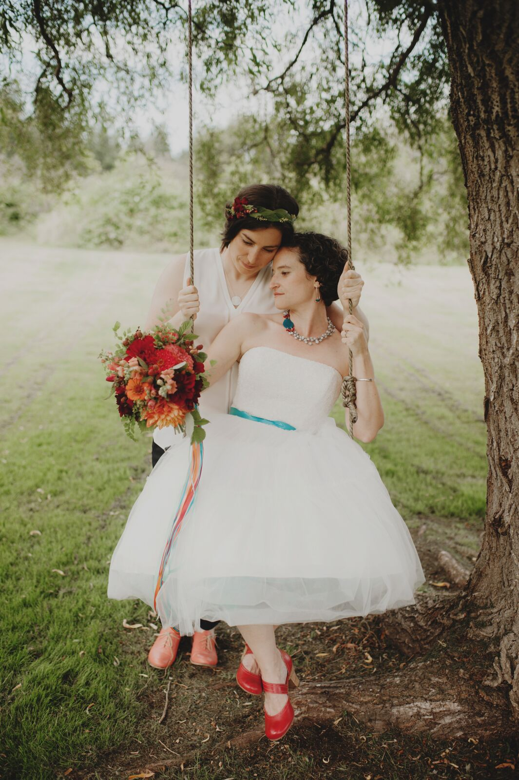 Rebecca-Kate-Carly-Bish-Photography-129_preview