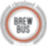 Cleveland Brew Bus Logo.PNG