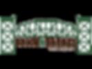 Brick and Barrel Brewing Logo.PNG