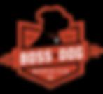 Boss Dog Brewing Company Logo 2.png