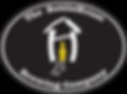 BottleHouse Brewing Company Logo 1.png