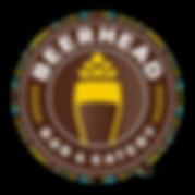 Beerhead Bar & Eatery.png
