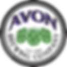 Avon Brewing Company Logo.png