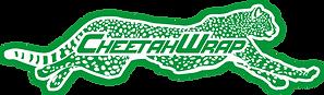 cheetahwrap.webp