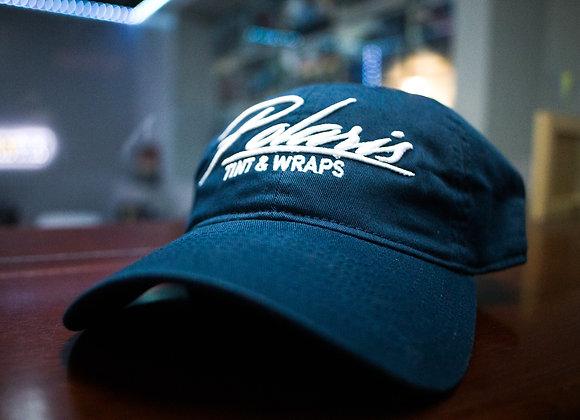 Polaris Dad Hats